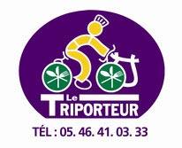 Triporteur 17