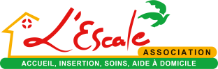 logo escale new